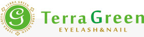 Terra Green EYELASH SALON